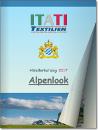 Alpenlook Katalog